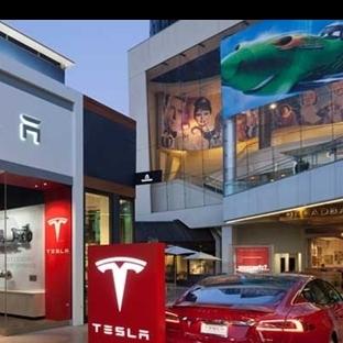 En Ucuz Tesla Geliyor: Tesla Model 3