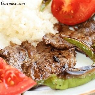 Erzincan'ın En İyi 10 Restoranı