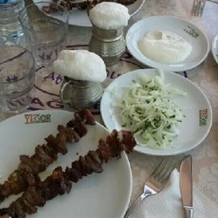 Erzurum'da Cağ Kebabı Nerede Yenir?