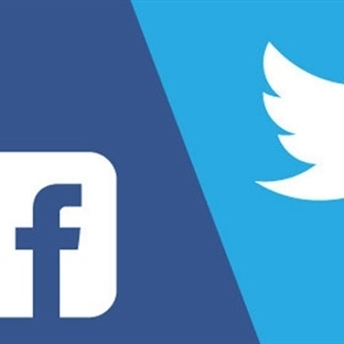 Facebook ve Twitter Yasak Değil mi?