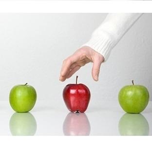 Farklı Olmak İçin 7 Klişe Yöntem