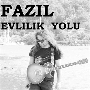 FAZIL ♥ Evlilige Giden Yolda