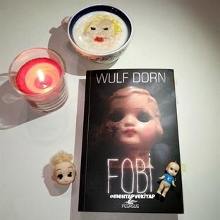 Fobi || Wulf Dorn