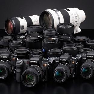Fotoğrafçılığa Yeni Başlayanlara Tavsiyeler