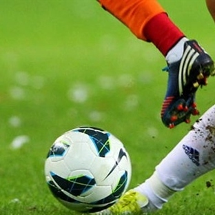 Futbolda Şehir Takımları Yükselişte