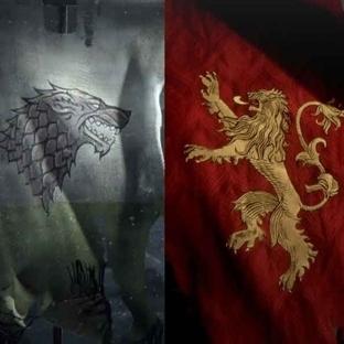 Game of Thrones'ın Uçuk Maliyeti