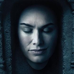 """Game Of Thrones"" 6.Sezon 1.Bölüm'den Klipler!"