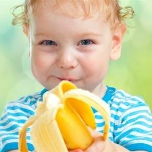 Geç Saatlerde Meyve Tüketirseniz Bakın Ne Oluyor?