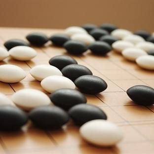 Go Oyunu Nedir ? Nasıl Oynanır ?
