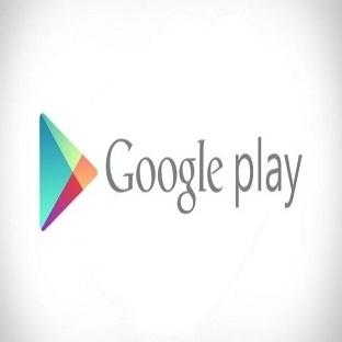 Google Play Store İndir Yükle – Bedava Uygulama