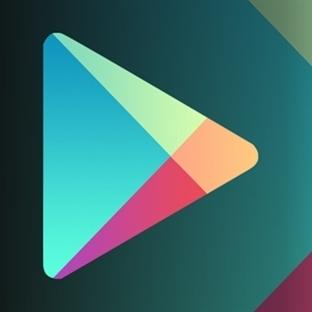 Google Play Store'dan Kaç Uygulama İndirildi?
