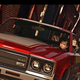 GTA 6 Nasıl Olacak?