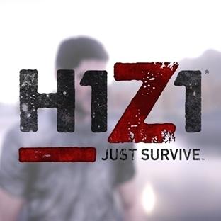 H1Z1: Just Survive Sistem Gereksinimleri