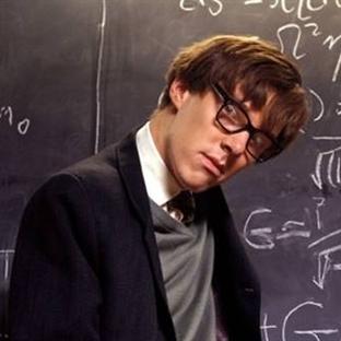 """Hawking: """"Uzaylılar Dünyamızı İstila Edebilir"""""""
