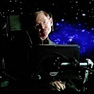 Hawking ve Zuckerberg Yıldızlara Araç Yollayacak