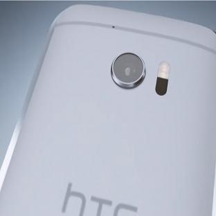 HTC 10 Özellikleri ve Çıkış Tarihi