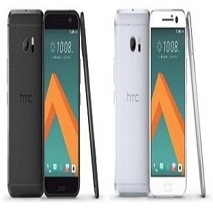 HTC 10 Özellikleri Ve Satış Fiyatı