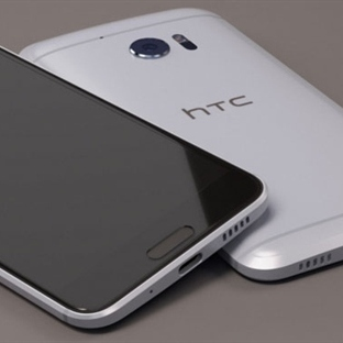 HTC'den M10 Mini Sürprizi