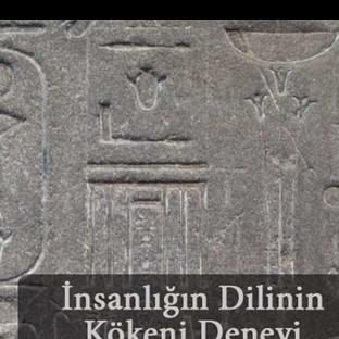 I.Psamtik ve İnsanlığın Dilinin Kökeni Deneyi