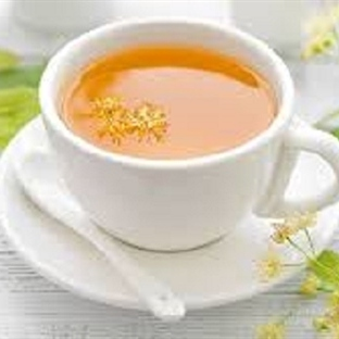 Ihlamur Çayı En İyi Nasıl Demlenir?