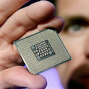 Intel'in Apollo Yeni Serisi