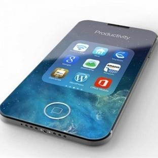 iPhone 7 Ne Zaman Çıkacak? iPhone 7 Özellikleri