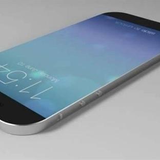 iPhone 7, Tasarımı Nasıl Olacak?