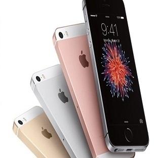 iPhone SE Türkiye Satış Fiyatı Ve SüperÖzellikleri
