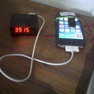 iPhone Şifresi Nasıl Kırılır? IPBOX nedir?