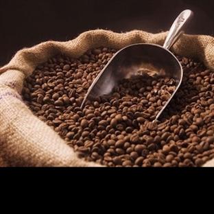 Kafeinin cilt bakımındaki yeri ve kafein içeren ki