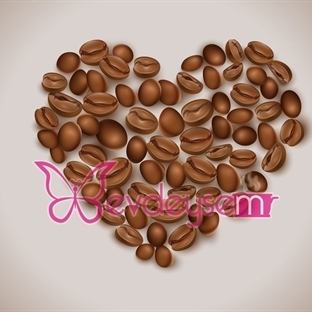 Kahve Nedir? Diyette Kahve ve Kahvenin Kalorisi