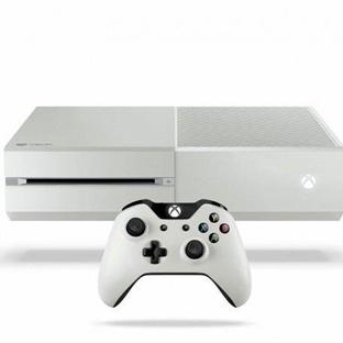 İki Yeni Xbox One Modeli Çıkabilir