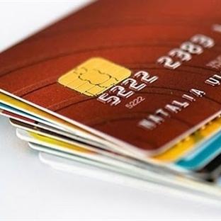 Kredi Kartı Soyguncularına Dikkat !!!