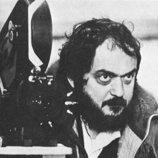 Kubrick Filmleri Üzerine Toplu Bir Değerlendirme