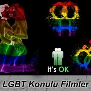 LGBT Konulu Filmler
