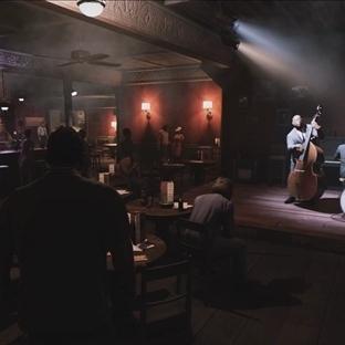 Mafia 3'den Yeni Ekran Görselleri Yayınlandı!