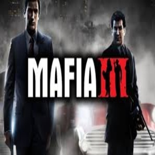 Mafia 3, Steam Türkiye'den Kaldırıldı