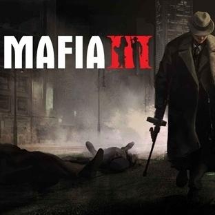 Mafia 3'ün Çıkış Tarihi ve Fragmanı Paylaşıldı