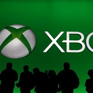 Microsoft'un En Çok Satılan Oyunu Belli Oldu!