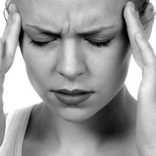 Migren Nedir? Migrene Ne İyi Gelir?