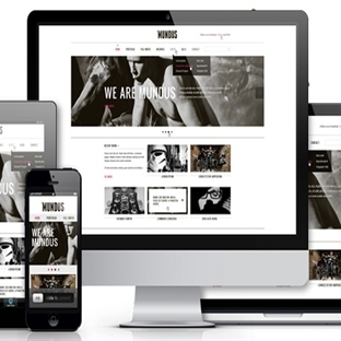 Mobil Uyumlu Uygulamalar ve Web Siteleri