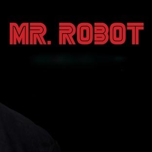 Mr.Robot 2. Sezonundan İlk Fragman!