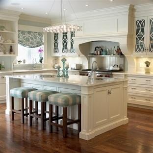 Mutfak Dolabı Seçimi Nasıl Yapılmalı
