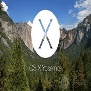 OS X Yosemite Kurulum Rehberi
