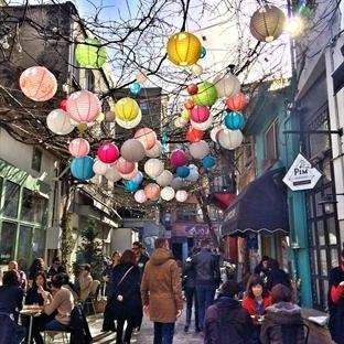Pim Karaköy