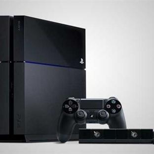 PlayStation 4.5'in Teknik Özellikleri Belli Oldu