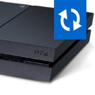 PlayStation 4K Hakkında Yeni Bilgiler Geldi!