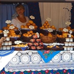 Polonya Mutfağı