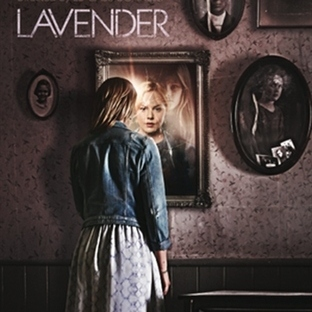 "Psikolojik Korku Filmi  ""Lavender""den İlk Teaser!"