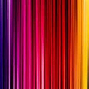 Renklerin Anlamları ve Etkileri